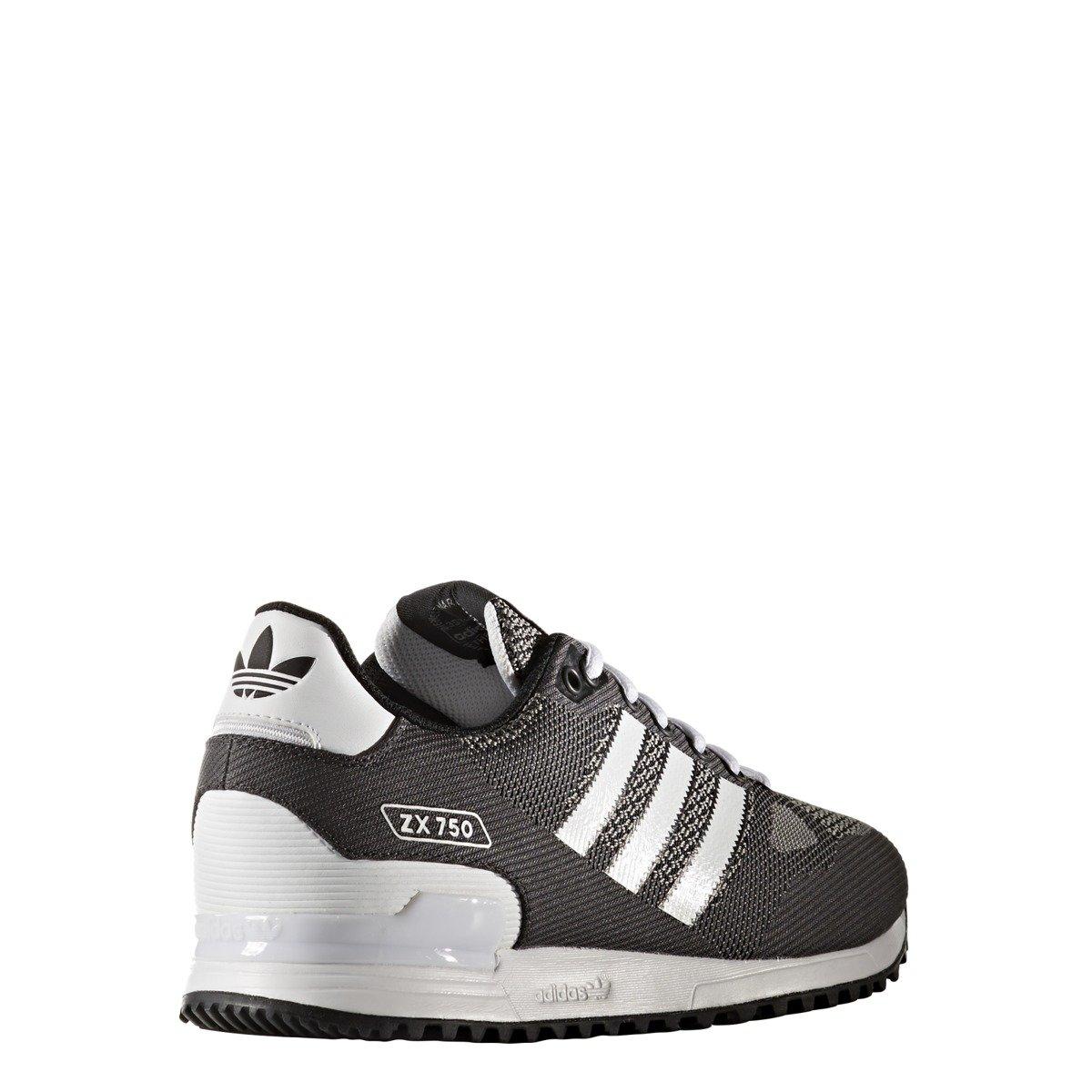 02fe346fbb0a5 ... cheapest adidas zx 750 wv boty bb1222 d9de5 f4761 ...