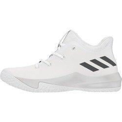 Adidas Rise Up 2 Boty- CQ0560 7740d08b5f1