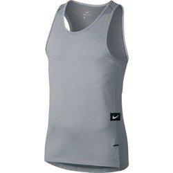 Nike Dry Hyper Elite Basketball Top - 848543-012 8065f829a65