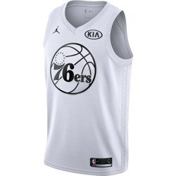 Air Jordan NBA All-Star Edition Joel Embiid Swingman Jersey