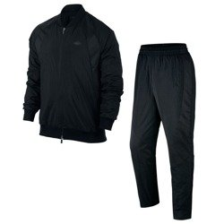 Air Jordan Sportswear Wings Muscle Track-Suit