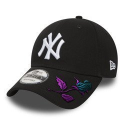 NEW ERA New York Yankees 9FORTY  snapback custom Mystic Rose - 10531941