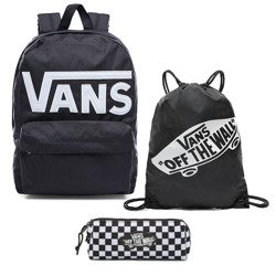 VANS OTW Batoh Bag Pencil Pouch