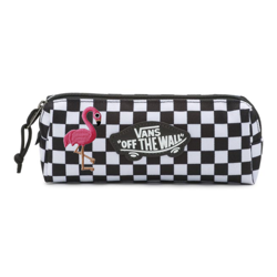 Vans OTW Pencil Pouch Custom Flamingo - VN0A3HMQHU0