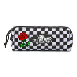 Vans OTW Pencil Pouch Custom Rose - VN0A3HMQHU0