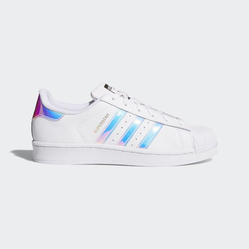 Adidas Originals Superstar J Boty AQ6278 | BOTY & TENISKY