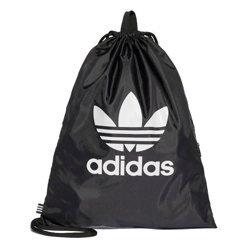Adidas Originals Trefoil Gym sack Sportovní Taška - BK6726 BK6726 ... 2fbb770ff0