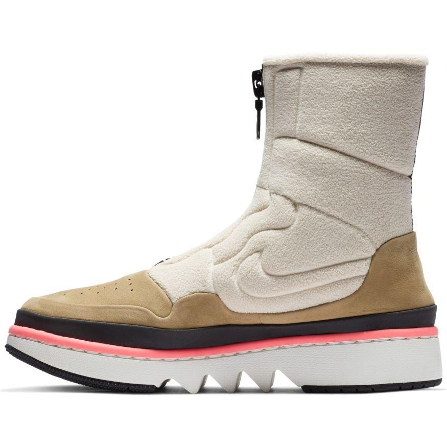 ... Air Jordan 1 WMNS Jester XX Utility Pack Dámské boty - AV3722-200 ... 08580d45fa