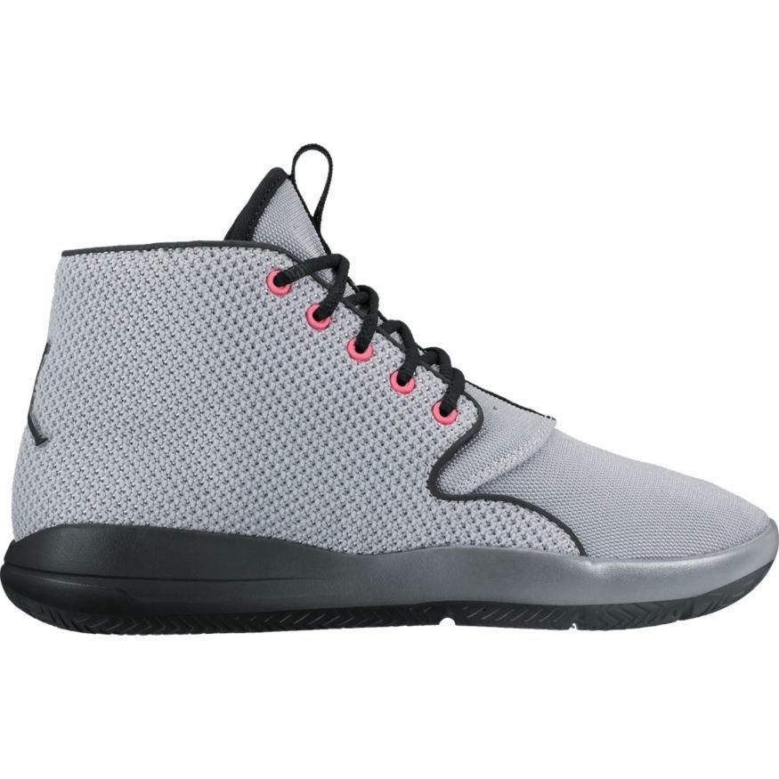 ... Air Jordan Eclipse Chukka GG Boty - 881457-015 ... 9c86056e03f