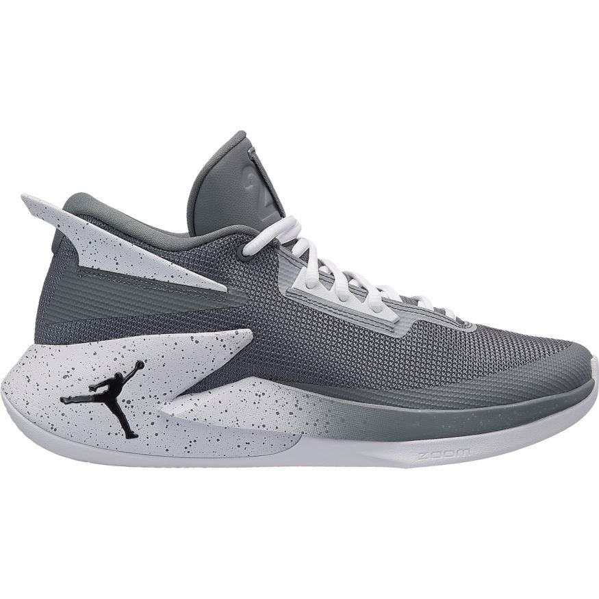 ... Air Jordan Fly Lockdown Basketbalové boty - AJ9499-002 ... 65d5c297155