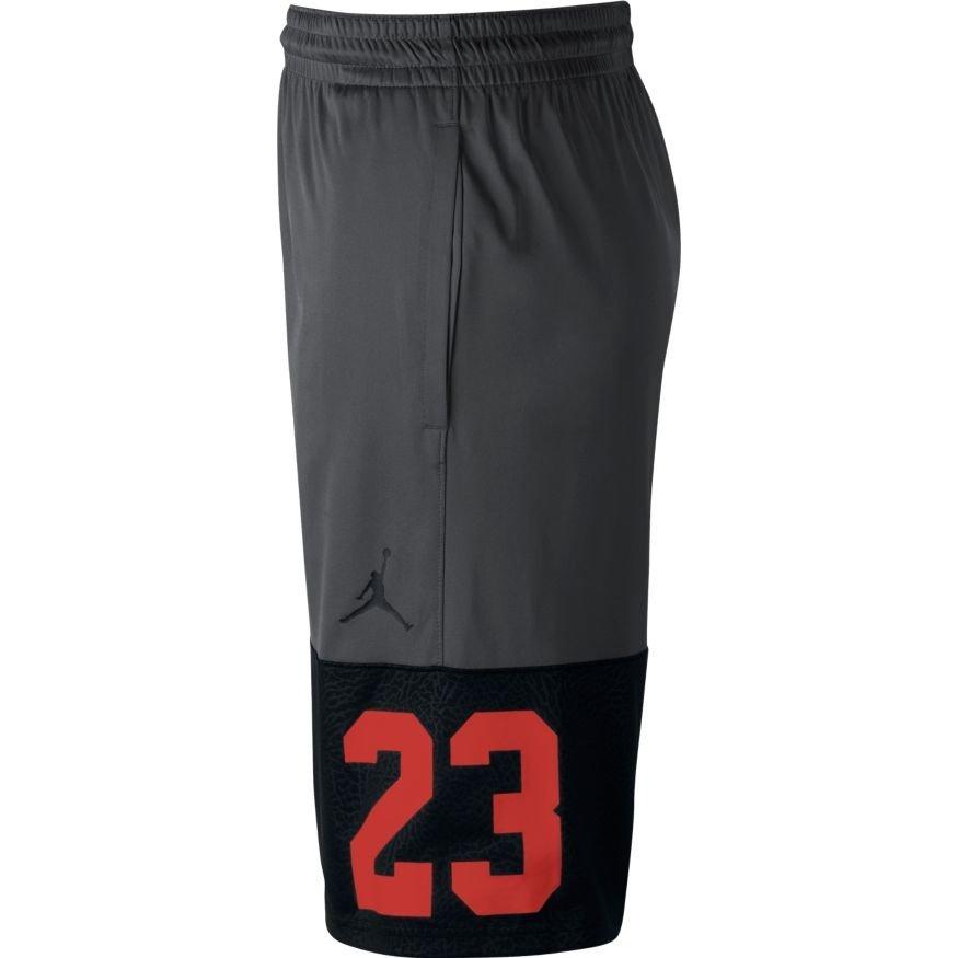 Air Jordan Rise Twenty-Three Basketbalové šortky - 861465-060 ... 03a12d69d3a
