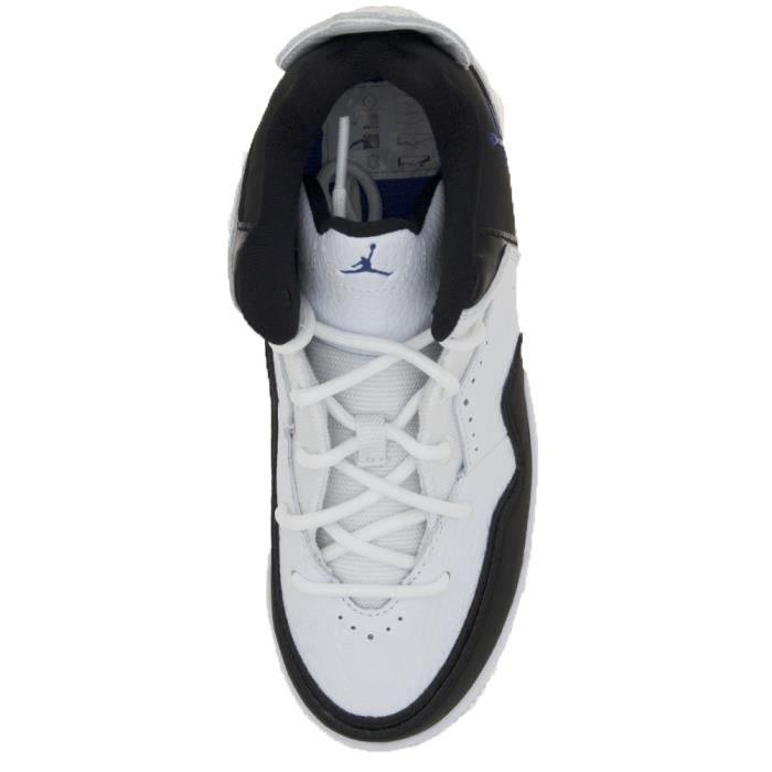 Jordan Courtside 23 (PS) Dětské basketbalové boty - AQ7734-104 ... cc05ef3084