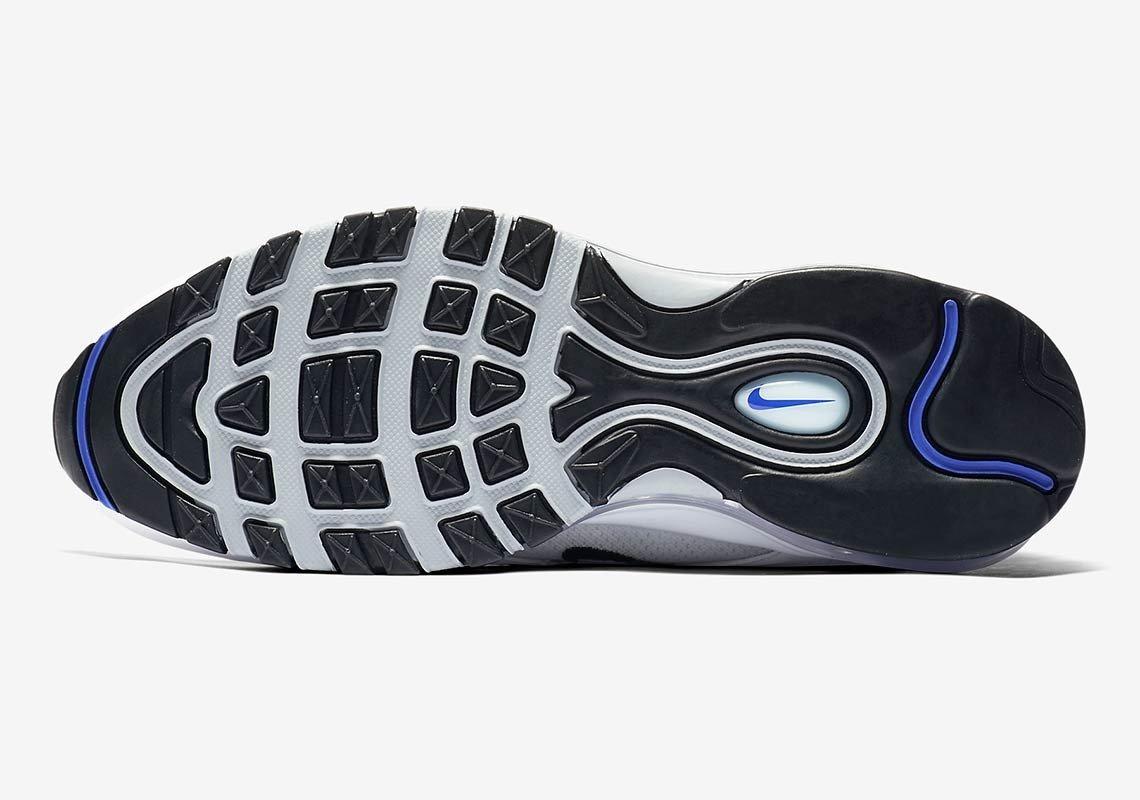 ... Nike Air Max 97 Persian Violet - 921826-103 ... 039557ed117