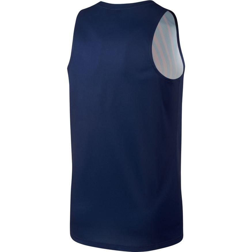 low priced 6da71 9c0e7 Nike FC Barcelona Replica Jersey - 883418-421