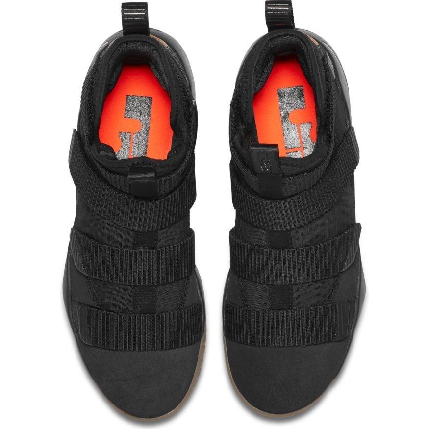 221fc0fdf42 Nike LeBron Soldier 11 Basketbalové boty - 897644-007