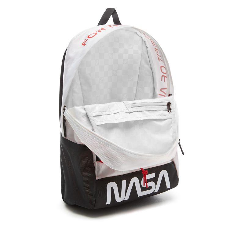 ... Vans x Space Voyager Snag Plus Batoh - VN0A3HM3XH9 + Sportovní Taška ... e97b7d6dbb