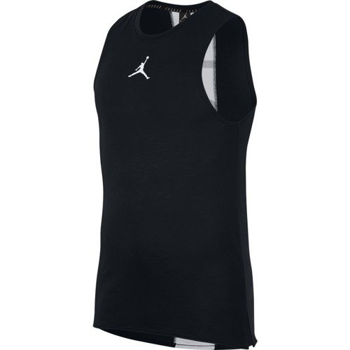 Air Jordan Dry 23 Alpha Sleeveless Training Top 892071-010