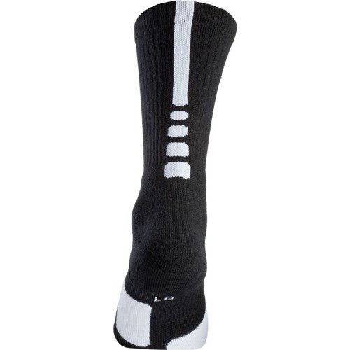 Nike Elite Crew 1,5 Basketball Sock - SX5593-013