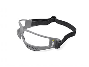 SKLZ BASKETBALL DRIBBLE GOGGLES