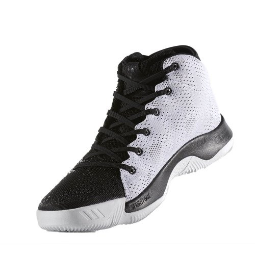 Adidas Crazy Heat Shoes - BY4530
