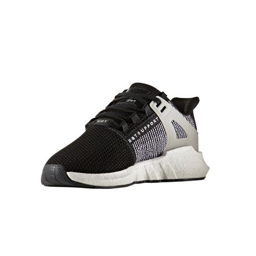 Adidas EQT Support 93/17 Shoes - BY9509
