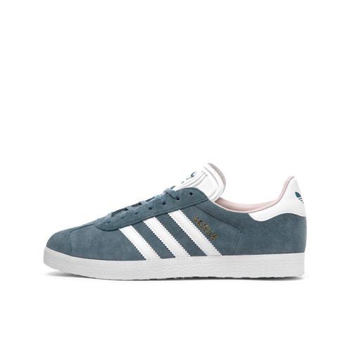 Adidas Gazelle Shoes - B41661