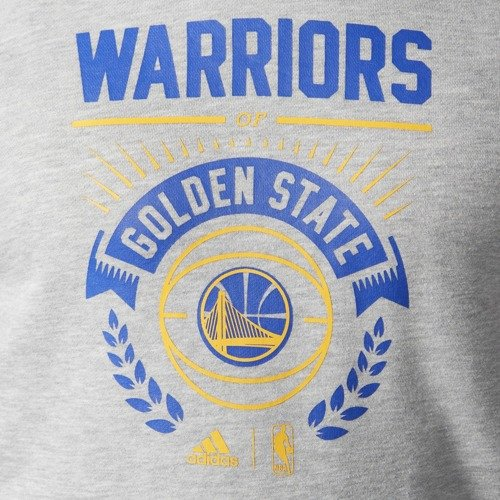 Adidas Golden State Warriors - B45402