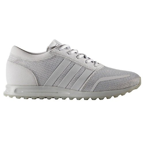 Adidas Los Angeles Boty - BB1123