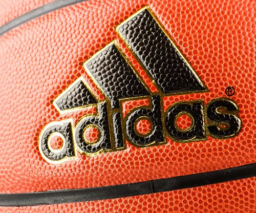 Adidas NEW PRO Indoor Basketball Game - S08432