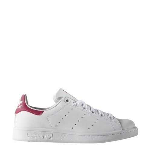Adidas Originals Stan Smith Boty - B32703