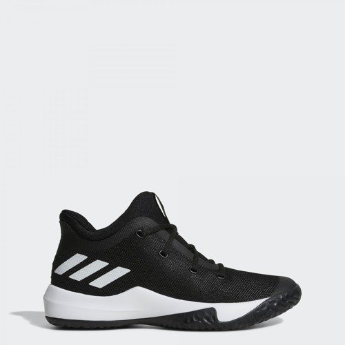 Adidas Rise Up 2 Boty- CQ0559
