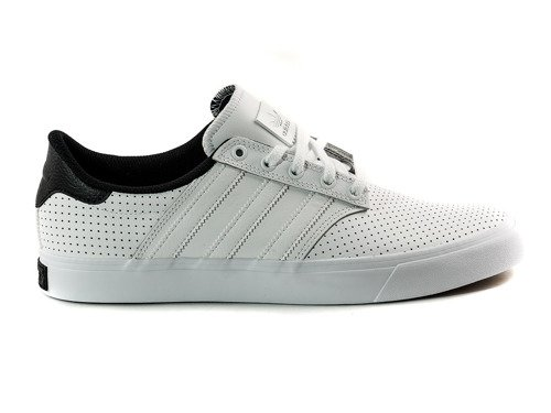 Adidas Seeley Premiere Classiefied - F37727 Boty