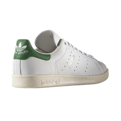 Adidas Stan Smith Junior Boty - S75074