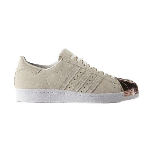 Adidas Superstar 80S Metal Toe - S75057 Boty
