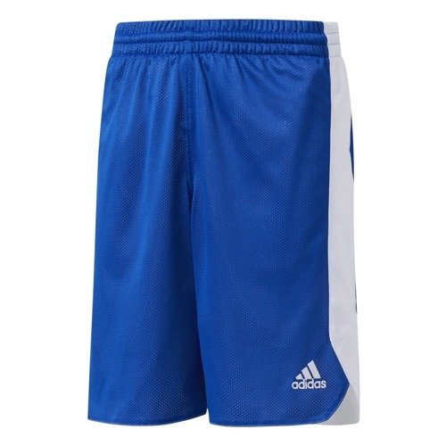 Adidas Youth Crazy Explosive Reversible Short - CG1290