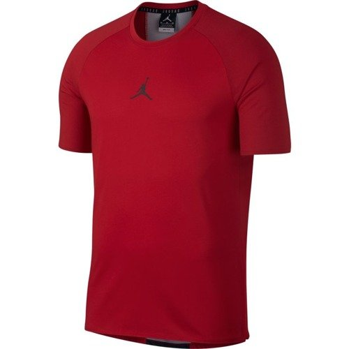 Air Jordan Dry 23 Alpha T-Shirt -  889713-688