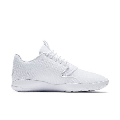Air Jordan Eclipse Boty - 724010-120
