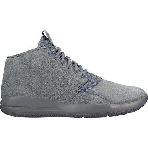 Air Jordan Eclipse Chukka Leather - AA1274-003