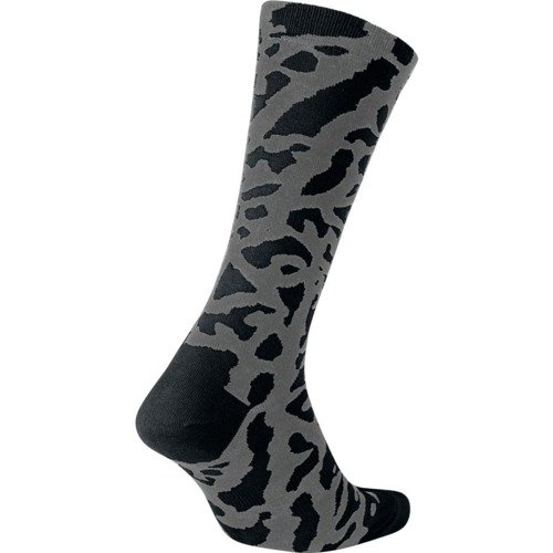Air Jordan Elephant Crew Socks - SX5857-010