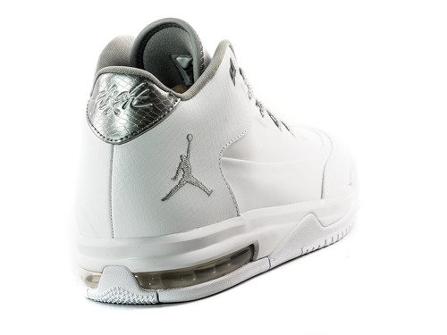 Air Jordan Flight Origin 3 BG - 820246-100