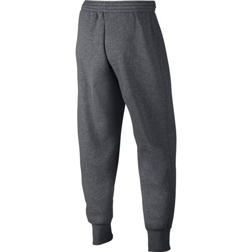 Air Jordan Flight Pant - 823071-091