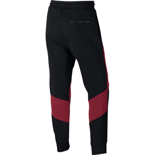 Air Jordan Flight Tech Pant kalhoty - 879499-013