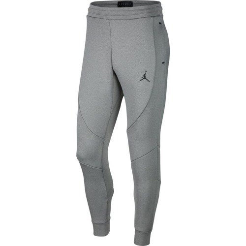 Air Jordan Flight Tech Pant kalhoty - 879499-091