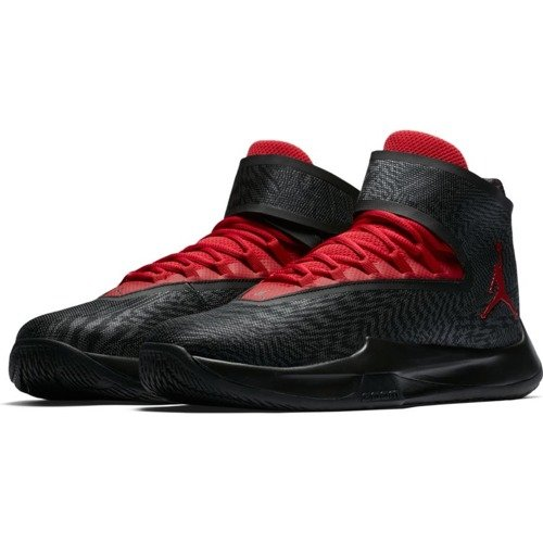 Air Jordan Fly Unlimited - AA1282-011