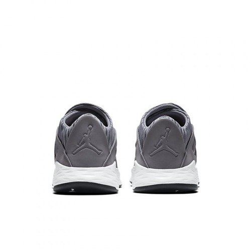 Air Jordan Formula 23 Low Boty- 919724-004