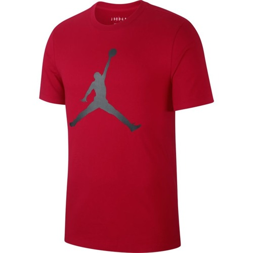 Air Jordan Jumpman Tee Tricko - CJ0921-687