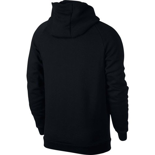 Air Jordan Sportswear Jumpman Fleece Full-Zip Hoodie - 939998-010