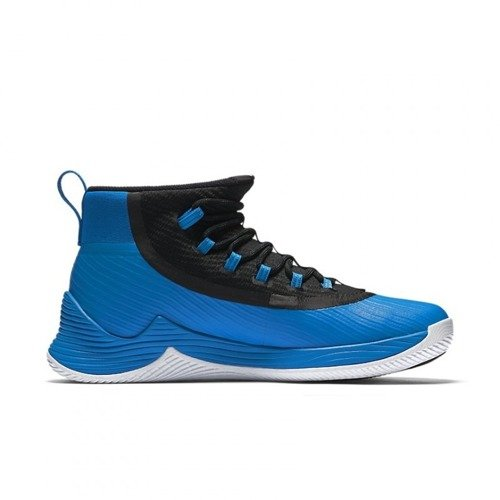 Air Jordan Ultra.Fly 2 - 897998-402