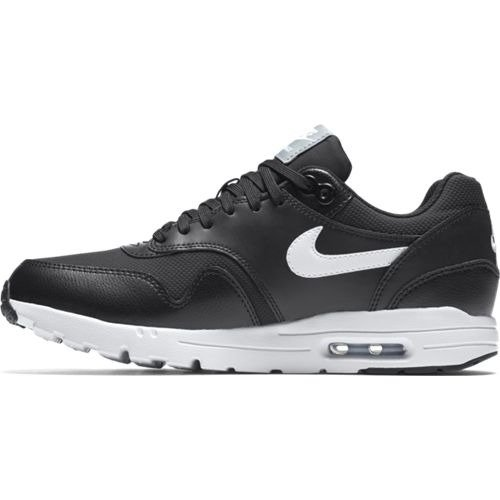 Air Max 1 Ultra Essential Boty - 704993-007