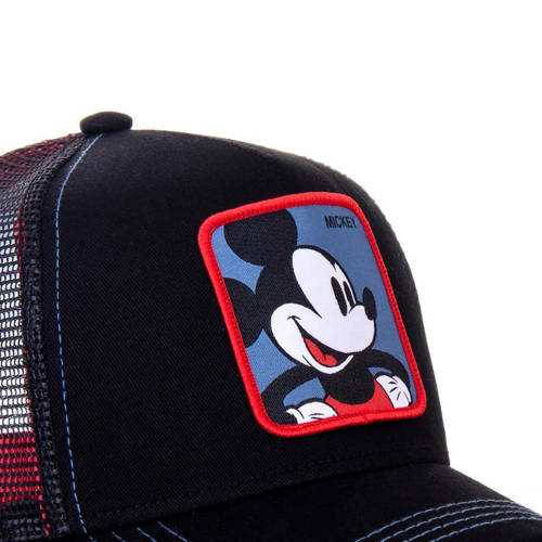 CapsLab Mickey Mouse Disney Trucker - CL/DIS/1/MIC2